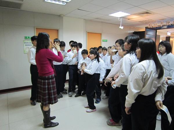 101.02.14海山國小學生參觀01